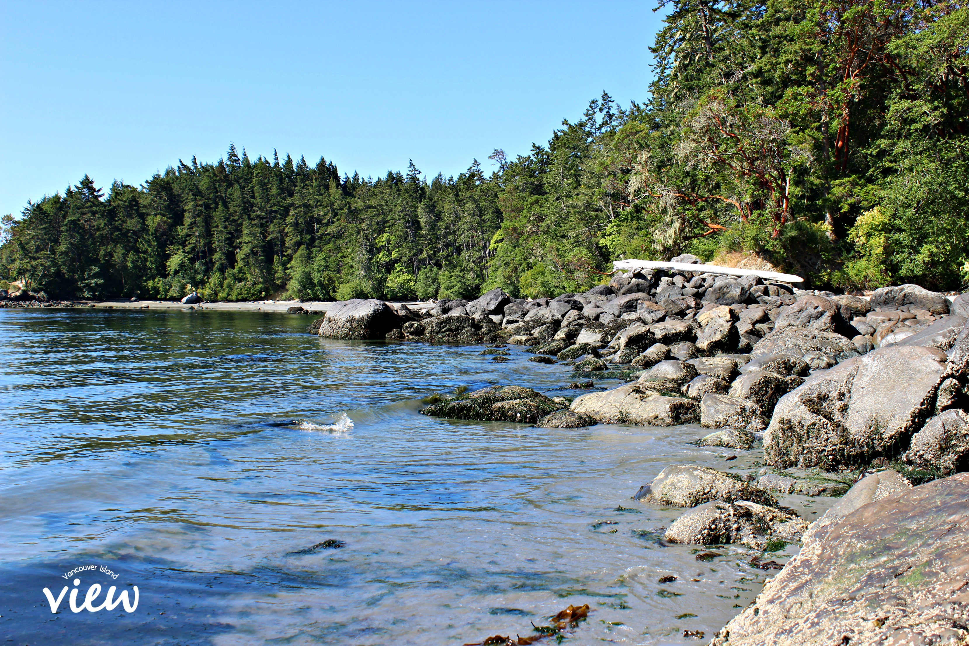 The best of Sooke. Discover the top things to see and do while in Sooke.